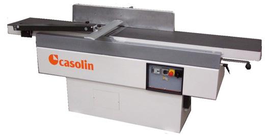 Casolin | PF 500