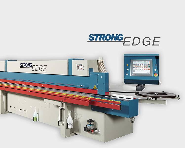 OTT | StrongEdge