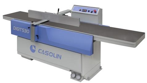Casolin | Digit 530