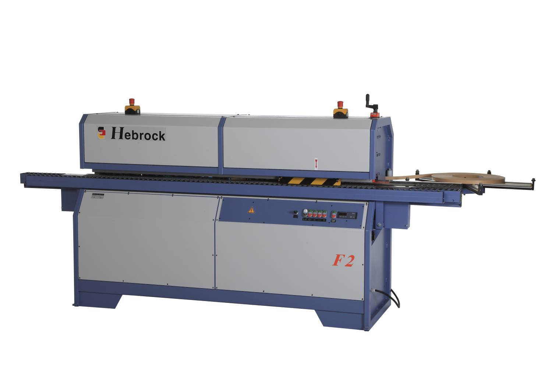 Hebrock | F2