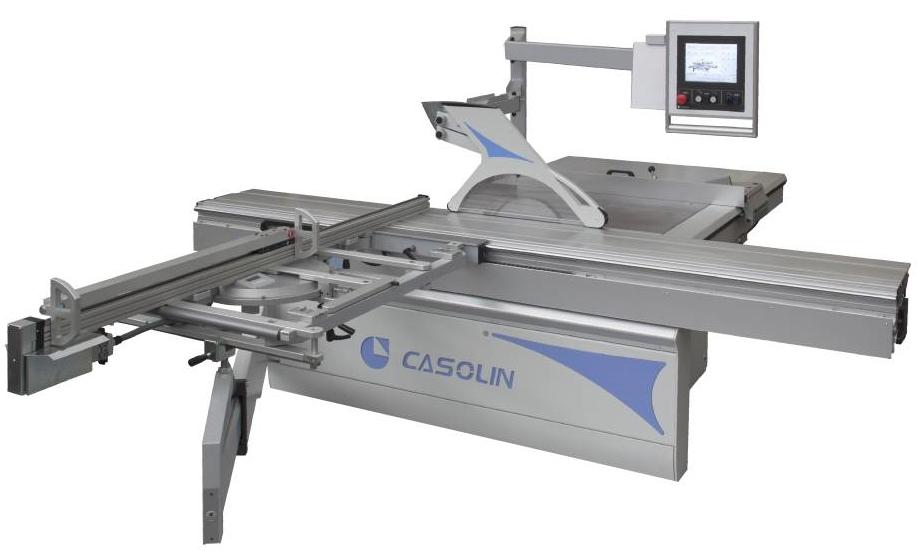 Casolin | Astra 500