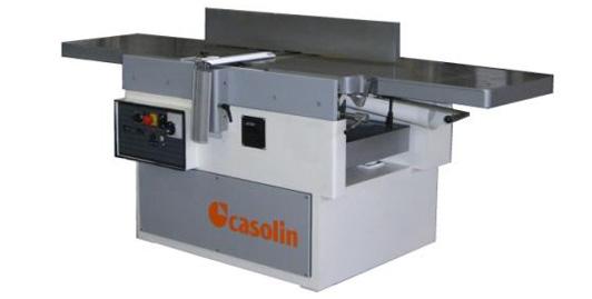 Casolin | Combi 530