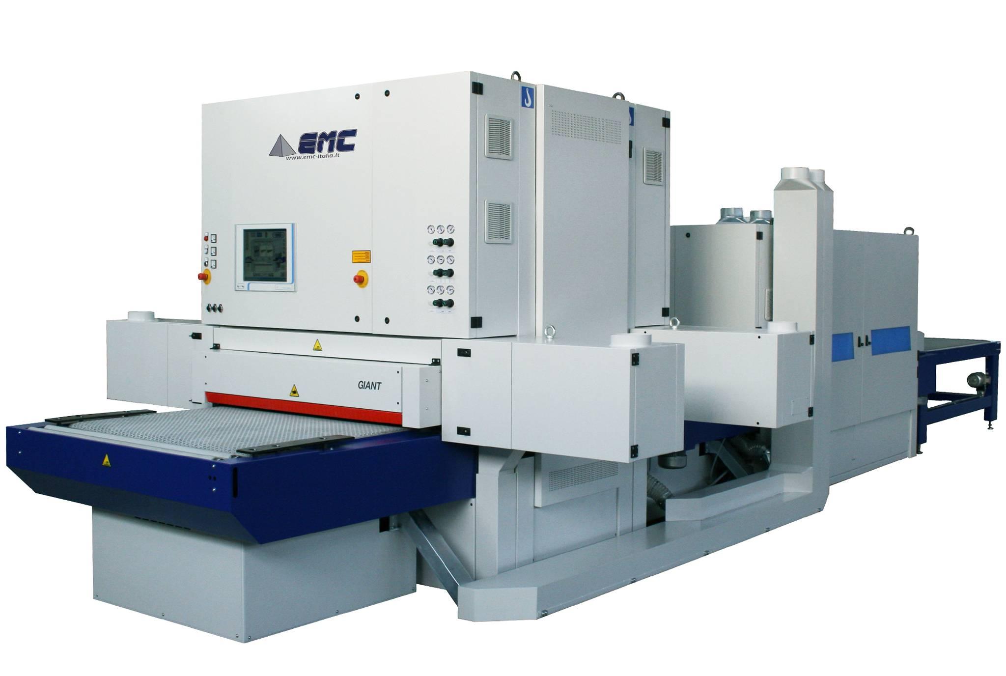 EMC | Giant 1350