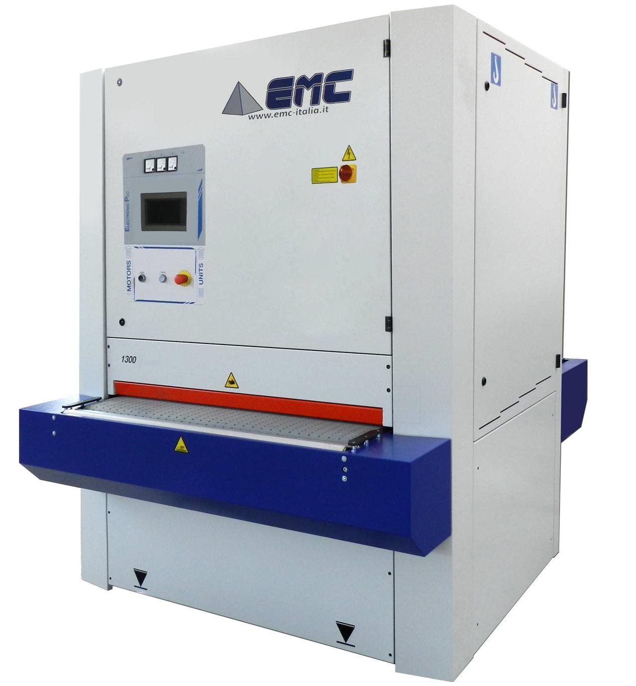 EMC | Venus 1100-1300